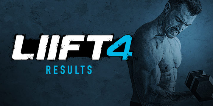 See-the-LIIFT4-Results.HEADER-715x358