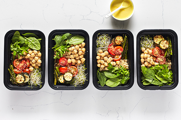 Vegan-Buddha-Bowl-with-Spring-Vegetables-in-post-3