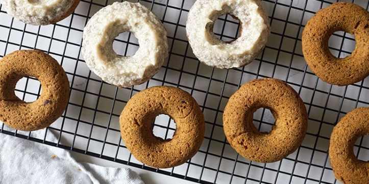 Gluten-Free_Baked_Pumpkin_Donuts