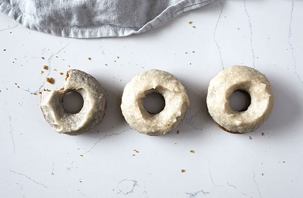 Gluten-Free_Baked_Pumpkin_Donuts_with_Maple_Glaze_in_post_3